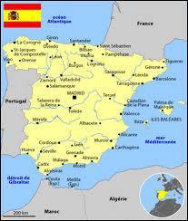 Qu'est-ce que 'le blanc d'Espagne' ?