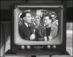 En quelle année, en France, la TV noir et blanc a-t-elle laissé sa place à la couleur ?