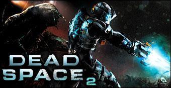 Quand est sorti Dead Space deuxième du nom ?