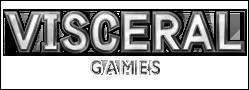 Qui sont les éditeurs et développeurs de Dead Space ?