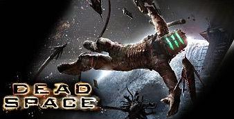 Dead Space (série)