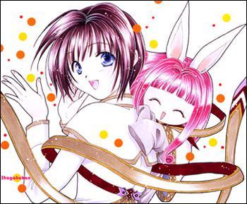 Quel mangaka est l'auteur de Alice 19th ?