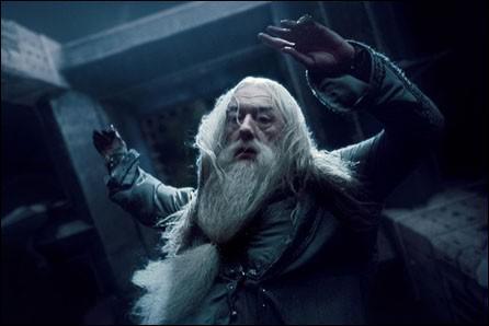 HP6-Qui le tue ?