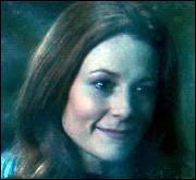 Quel est le patronus Lily Evans / Potter (mère d'Harry) ?