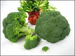Quels sont ces légumes ?