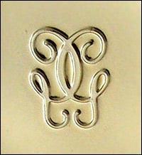 À quelle marque ce logo correspond-il ?