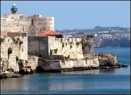 Quelle ville Henri Salvador voulait-il revoir ?