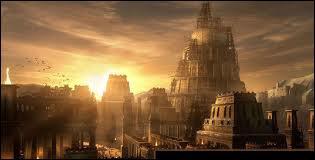 Qui chantait 'Rivers of Babylon' ?