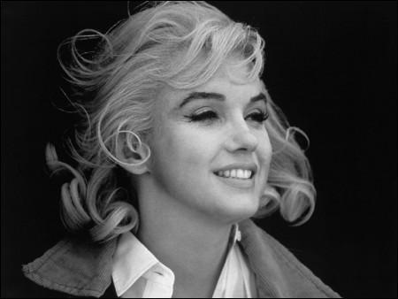 Quel film fit connaître Marylin Monroe ?