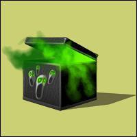 Que contenait la boîte de Pandore finalement ?