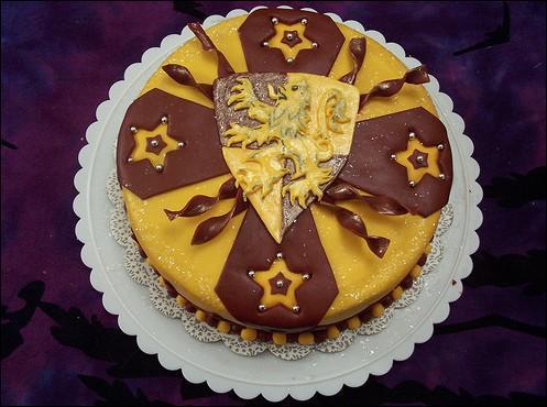 Première année : quelle est la date anniversaire de Harry Potter ?