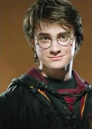 Personnages Harry Potter