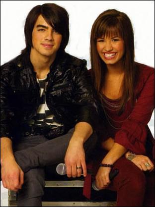 Quelle chanson chantent Mitchie et Shane ?