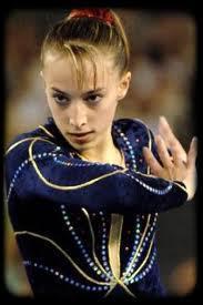 De quel agrès Emilie Lepennec a-t-elle été championne Olympique ?
