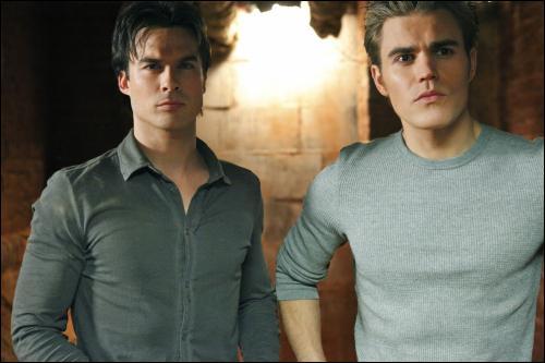 Qui sont ces frères ?