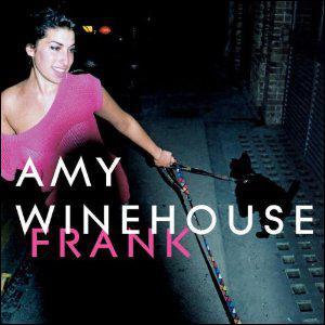 Comment s'appelle son premier album qu'elle a sorti en 2003 ?