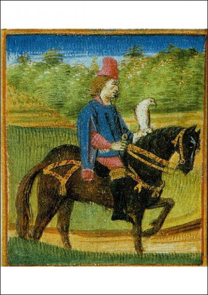 Le seigneur impose entre autres aux paysans des banalités, c'est-à-dire l'obligation de discuter de la pluie et du beau temps avec le seigneur en promenade.