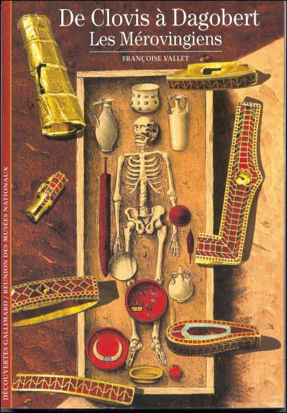 Les rois mérovingiens, successeurs de Clovis, sont appelés les 'rois mécréants'.