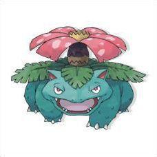 Connaissez-vous les Pokémon ?