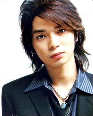 Dans lequel de ces dramas Matsumoto Jun joue-t-il le rôle d'un 'animal de compagnie' ?
