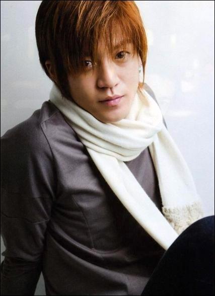 Dans lequel de ces dramas, Oguri Shun joue-t-il ?