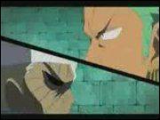 Quel est le nom de l'épée que Zoro a gagné face à Ryuma ?