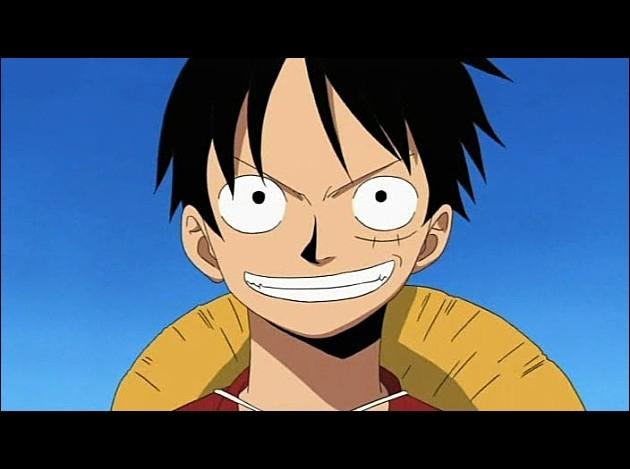 Dans One Piece : à combien s'élevait la première mise à prix de la tête de Monkey. D. Luffy ?
