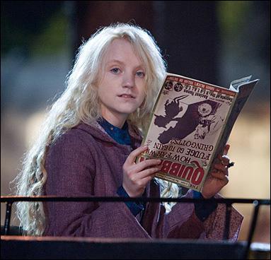 A quelle page du Chicaneur Luna essaye-t-elle de déchiffrer des formules magiques ?