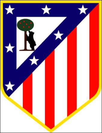 Quel est ce club ?