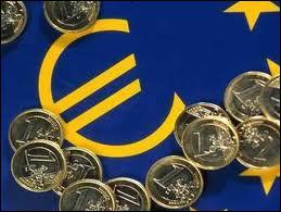 Quand l'Euro a-t-il été mis en circulation ?