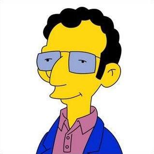 Simpson (3)
