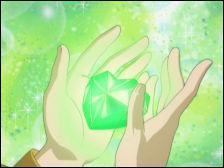 Combien valent les Cœurs verts ?