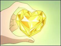 Combien valent les Cœurs jaunes ?
