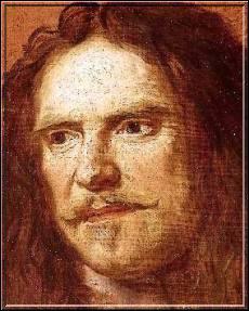 Je suis le meilleur maréchal de Louis XIV, vainqueur des batailles de Nördlingen et des Dunes :