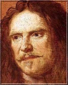 Les maréchaux de Louis XIV