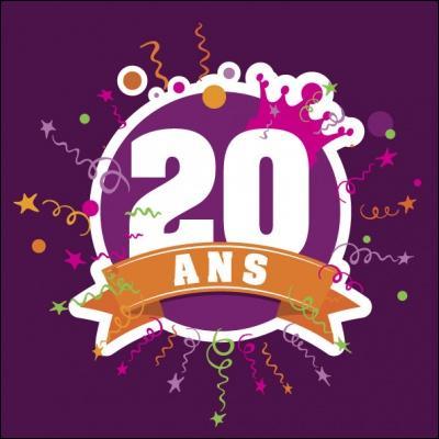 Il chantait : Je vous parle d'un temps que les moins de 20 ans ne peuvent pas connaître, Montmartre en ce temps là :
