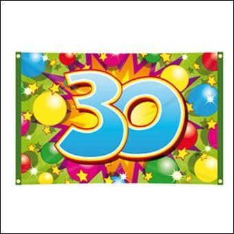 Il chantait : On n'a pas le temps d'attendre d'avoir 30 ans, nous tout ce qu'on veut c'est être heureux, être heureux avant d'être vieux :