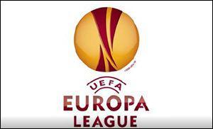 Qui a remporté la Ligue Europa cette année ?