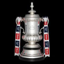 Qui a remporté La F. A CUP 2011 ?