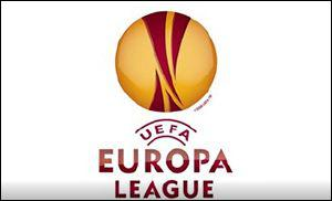 Qui est le meilleur buteur de L'Europa League ? [18Buts]