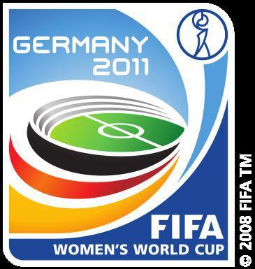 Qui a remporté la Coupe du Monde Féminine 2011 ?