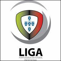 Quelle équipe portugaise a remporté la Ligue avec exactement aucune défaite au compteur ? (Ligue seulement ! )