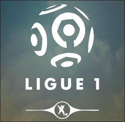 Quelles sont les 3 équipes reléguées cette année en Ligue 1 ?