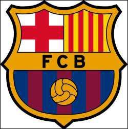 Quelle est la seule équipe qui est parvenue à battre Le FC Barcelone, en Ligue des Champions ? (En 8ème de Finale)