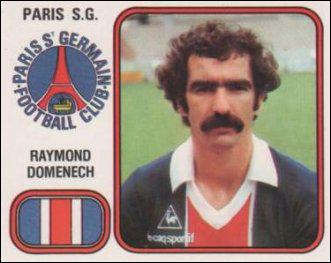 Quelle recrue de l'équipe de france a marqué deux buts et effectué une Passe décisive pour son 1er match en équipe de France ?