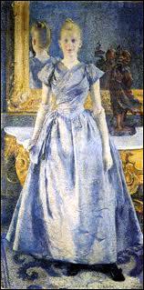 Alice Sethe