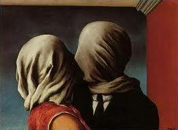Dix oeuvres de peintres belges