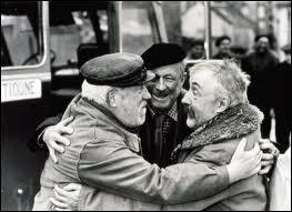 Quel est ce film de Gilles Grangier ?