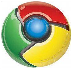 Quel est le nom du système d'exploitation mis au point par Google ?