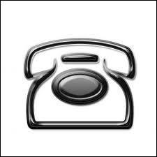 Quel est l'indicatif téléphonique du Maroc ?